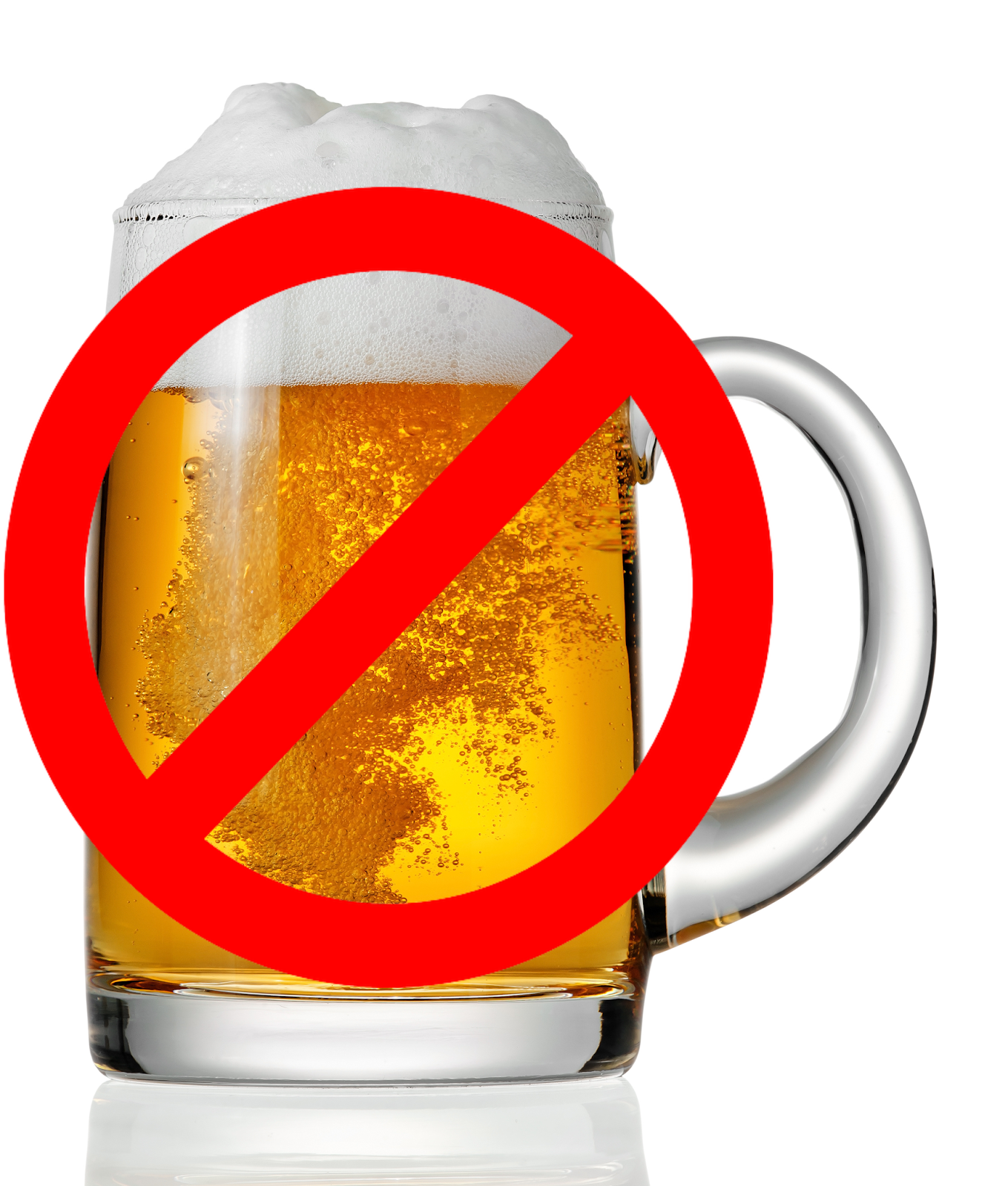 Come aiutarsi ad alcolismo