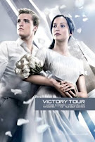 Free Movie Download The Hunger Games Catching Fire (2013)