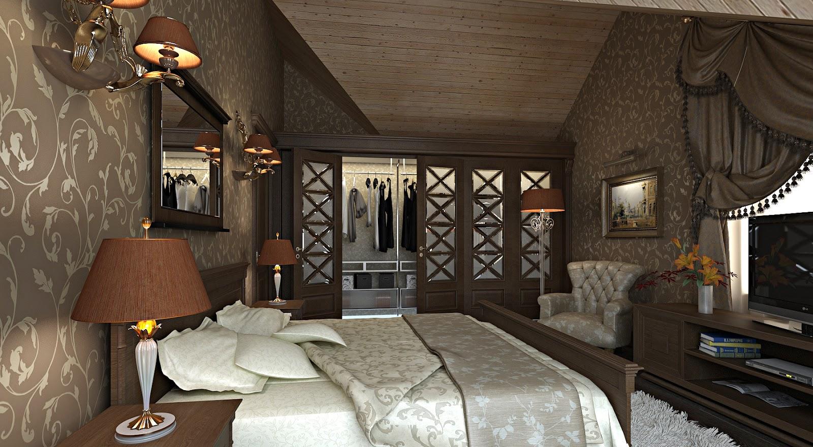 Дом 150 кв м дизайн