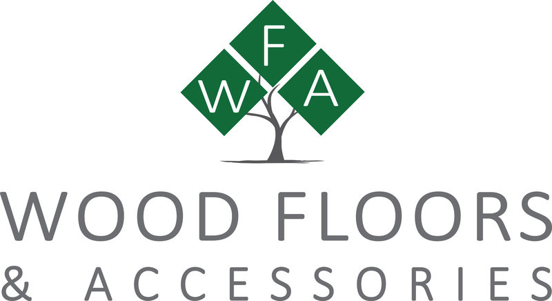 Wood Floors and Accessories