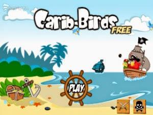 game-cuop-bien-vung-caribe