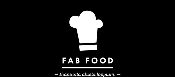 FAB FOOD