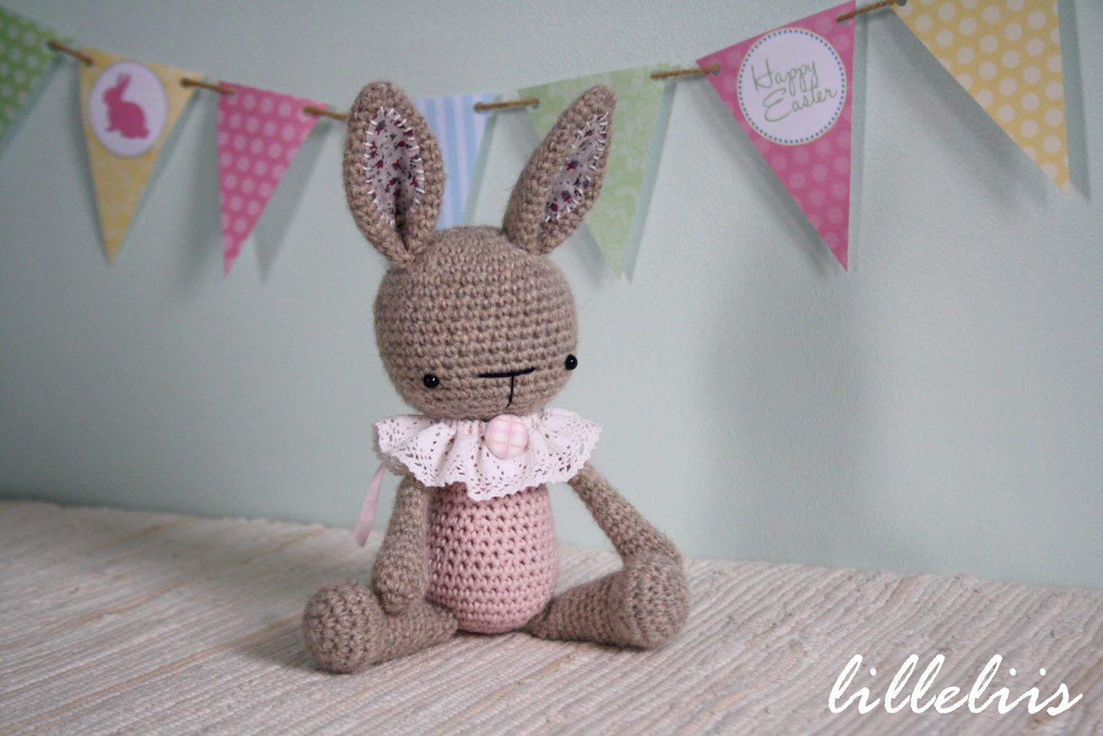 Amigurumi Janes : 1000+ images about Crochet & Knitting on Pinterest ...
