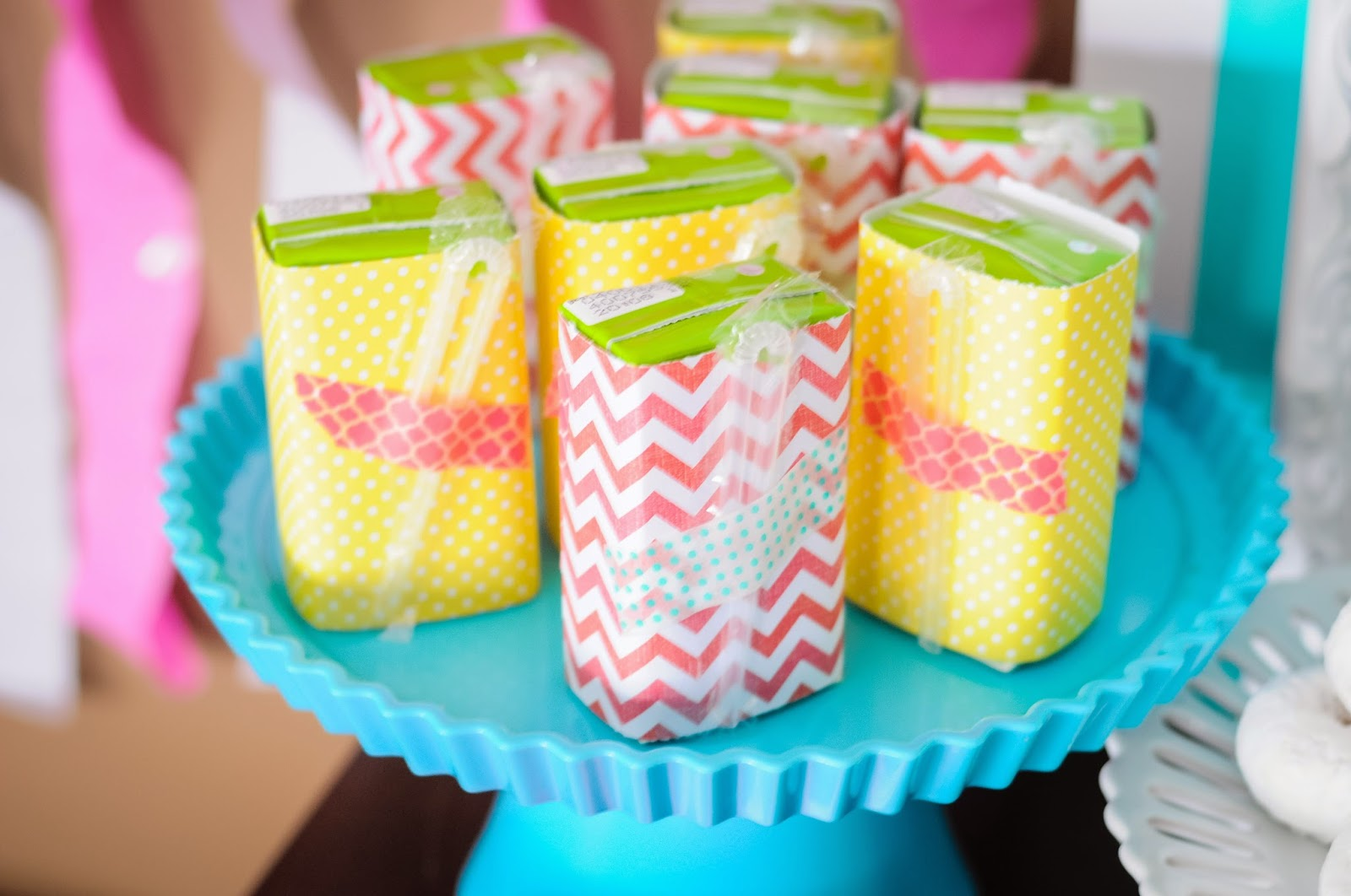Children's Valentine's Day Party: Ideas and Tips. - Pretty Real