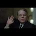 Movie Capote (2005)