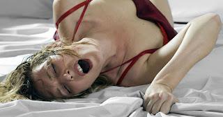 Pengin tahu Proses Orgasme pada Wanita Saat ML seperti apa? klik