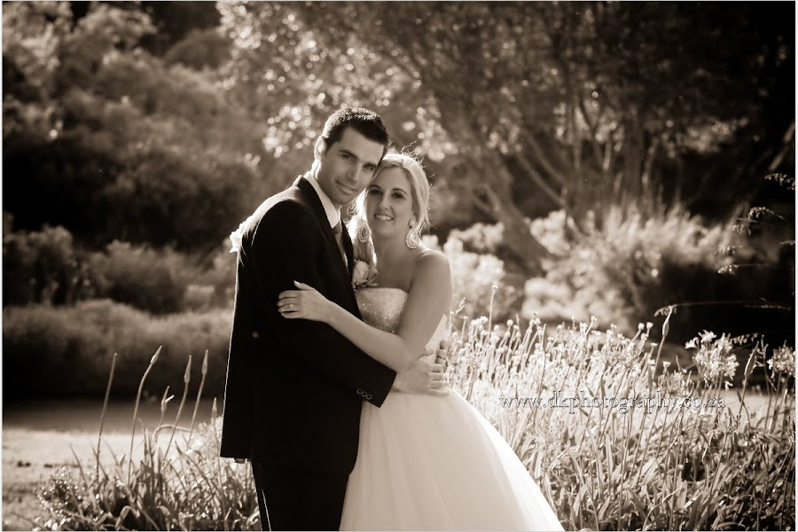 DK Photography Slideshow-0216 Tania & Josh's Wedding in Kirstenbosch Botanical Garden  Cape Town Wedding photographer