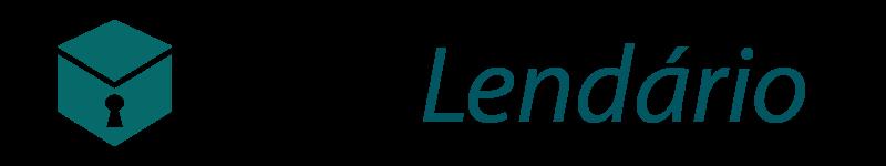 Loot Lendário