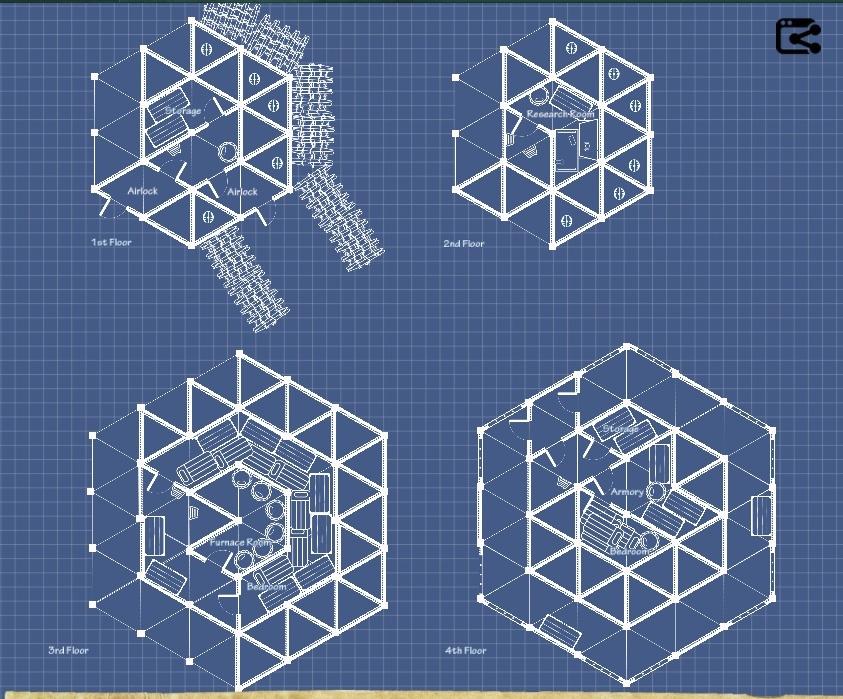 Rust design roho4senses rust design malvernweather Image collections