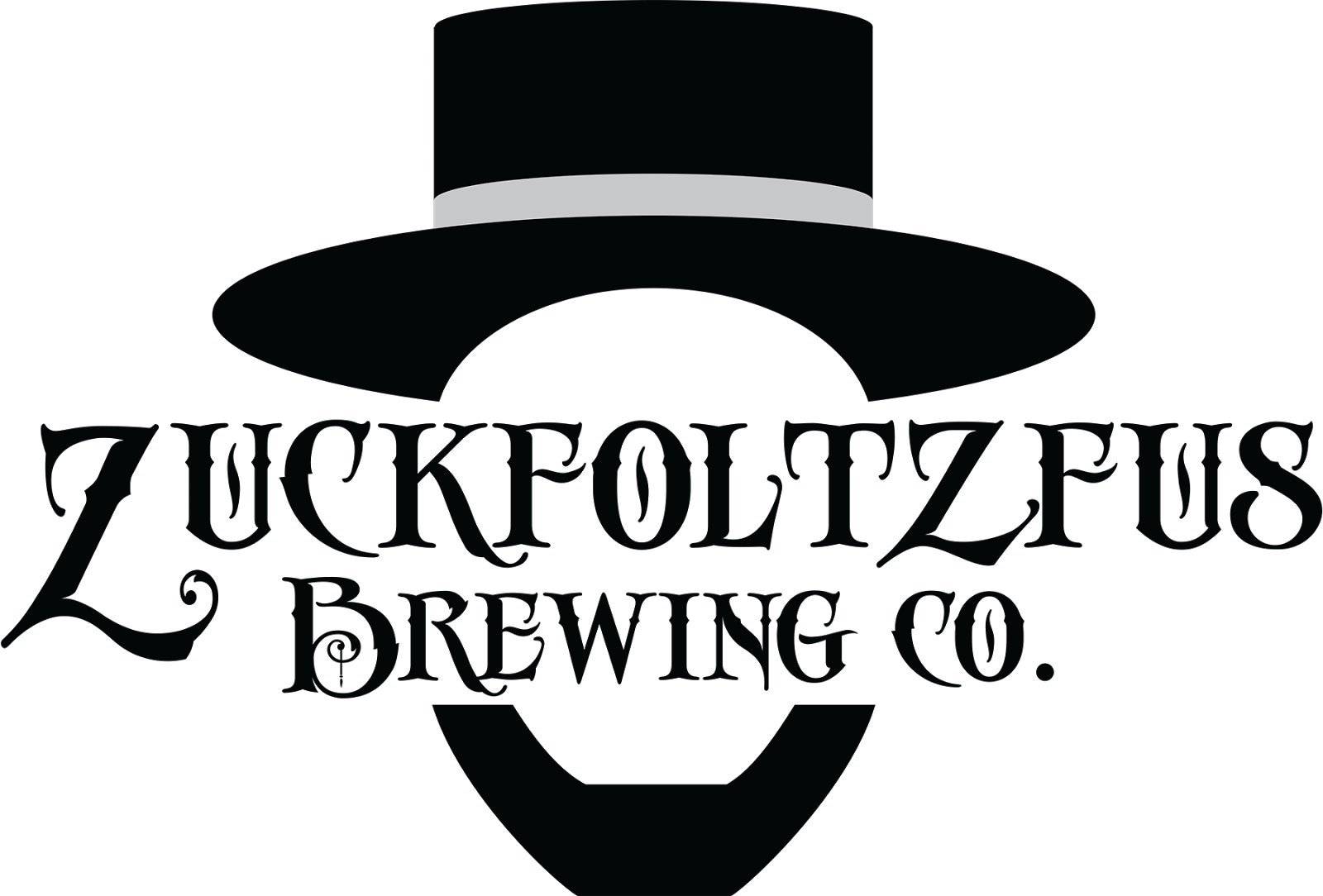 Zuckfoltzfus Brewing Co.