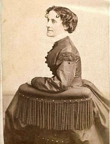 mary elizabeth bowser essay Mary elizabeth bowser, freed slave, worked as a union spy, including some time right inside president jefferson davis' household long thought to be the only known photo of mary elizabeth bowser, northern spy in jefferson davis's confederate white house, this photo was recently discovered to be of a different woman of the same name.