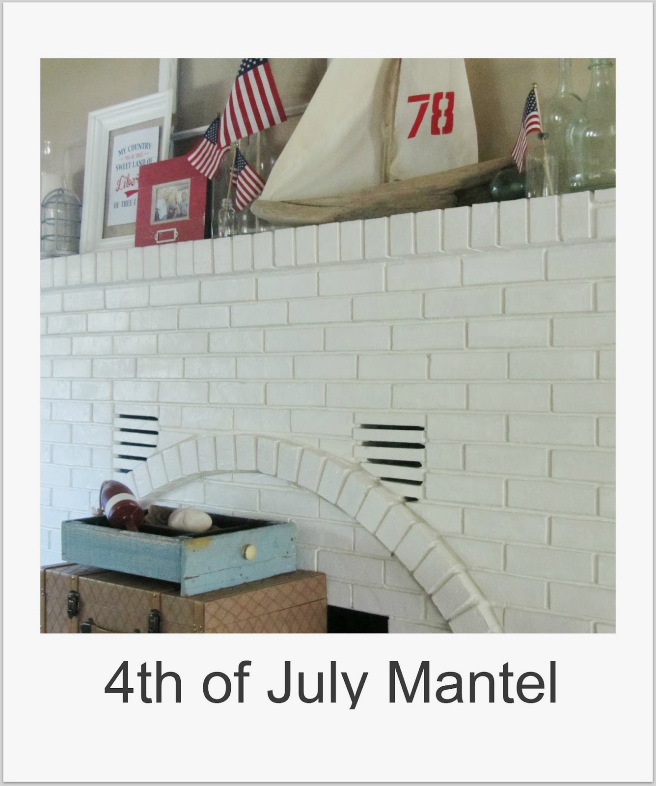 http://thewickerhouse.blogspot.com/2012/06/4th-of-july-mantle-updated.html
