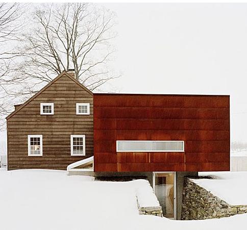 Tu casa modular prefabricada viviendas mini - Casa modular prefabricada ...