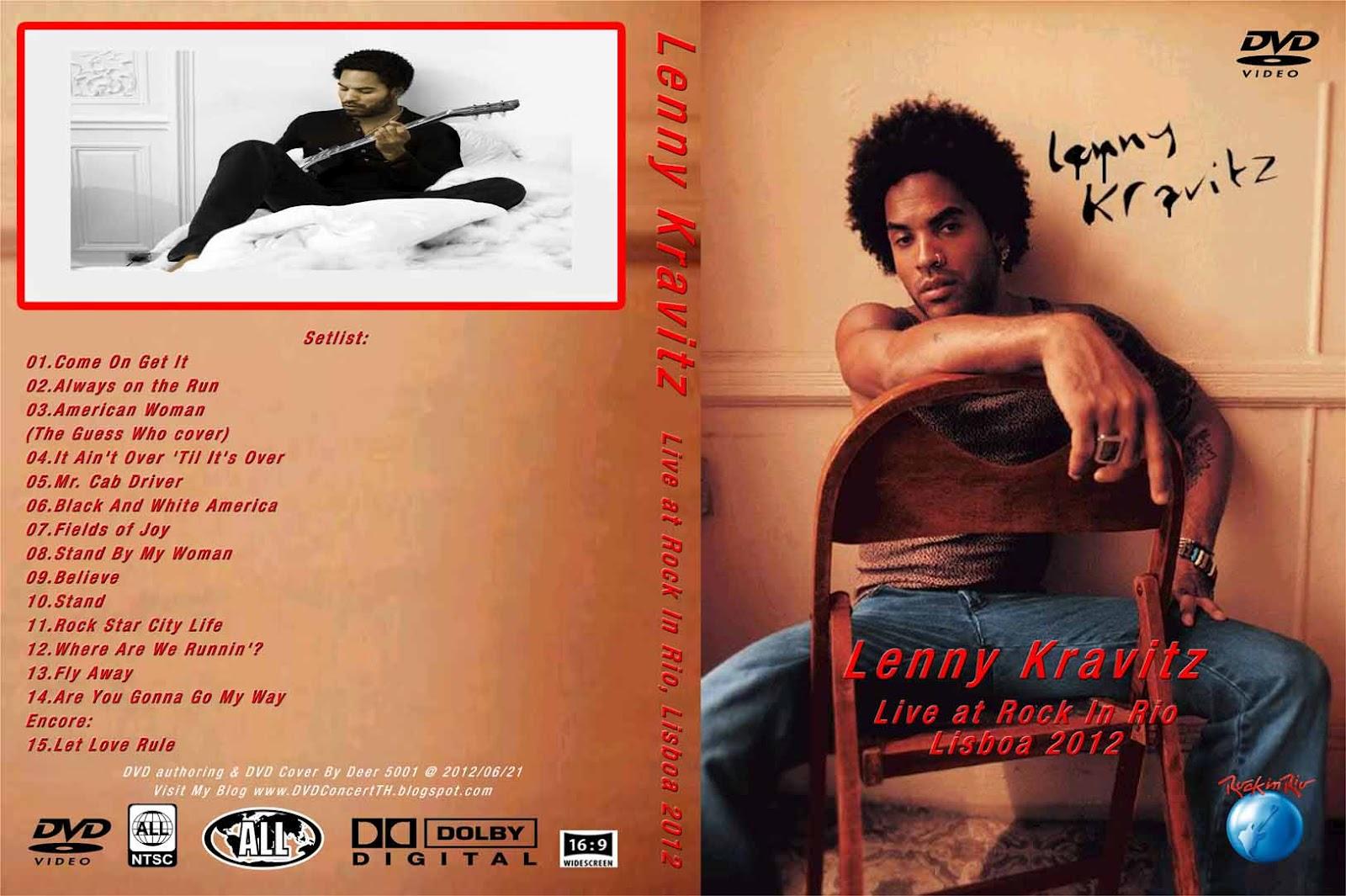http://4.bp.blogspot.com/-e-srr_Go4UQ/T-akWnUZ3SI/AAAAAAAAGZA/AZ3oqvm3QtA/s1600/DVD+Cover+Lenny+Kravitz+-+2012+-+Rock+In+Rio+-+Lisbon.jpg