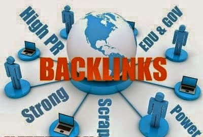 ADD BACKLINK GRATIS