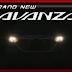 Toyota Grand New Avanza Makin Komplit Fitur Keselamatannya
