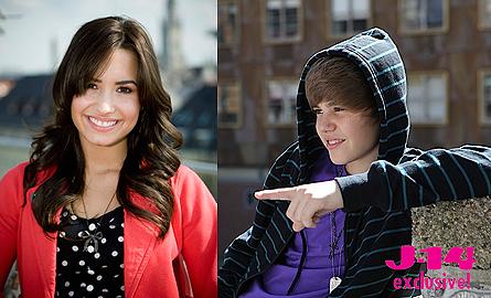 Single Taken Mentally Dating Justin Bieber