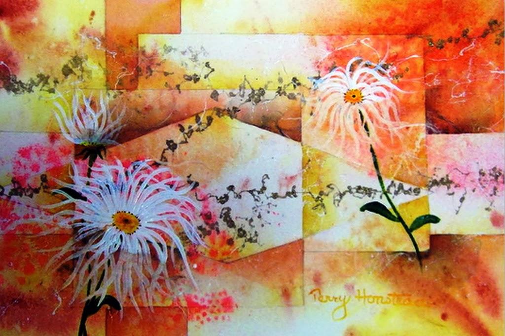Cuadros modernos pinturas y dibujos cuadros modernos y for Cuadros abstractos con marco
