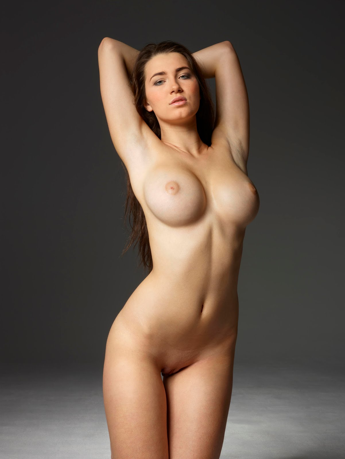 amazing breasts naked