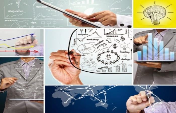 Obraz: brief i kreatywne pomysły