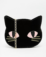 http://www.asos.com/Skinny-Dip/Skinnydip-Cat-Cross-Body-Bag/Prod/pgeproduct.aspx?iid=5266091&cid=8730&Rf989=5062,6047&sh=0&pge=1&pgesize=36&sort=-1&clr=Black&totalstyles=141&gridsize=3