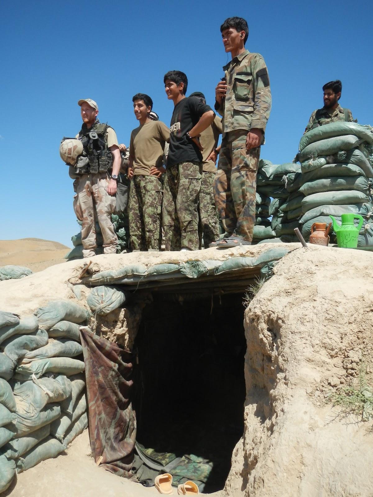 Scoutens bästa: juni 2012