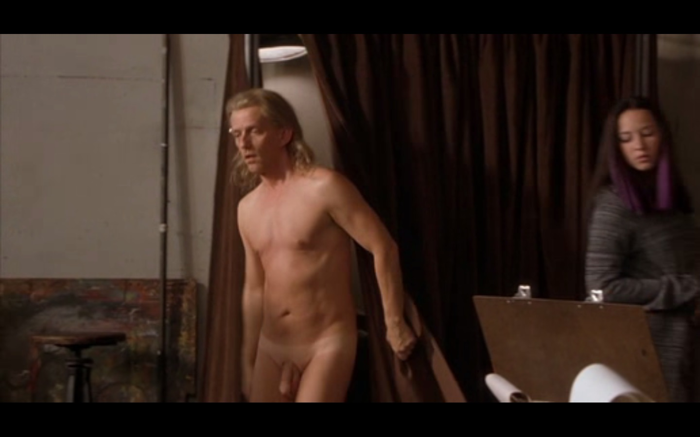 Extreme amateur porn home video