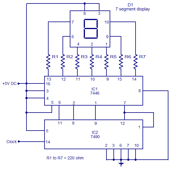 Electrical Plan Symbol For Light Switch furthermore 2 Humbucker 5 Way Switch Wiring Diagram also 7 Segment Display Circuit Diagram besides Wiring Diagrams 3 Way Switches furthermore 3 Way Switch Wiring Diagram. on rotary 4 pole wiring diagram