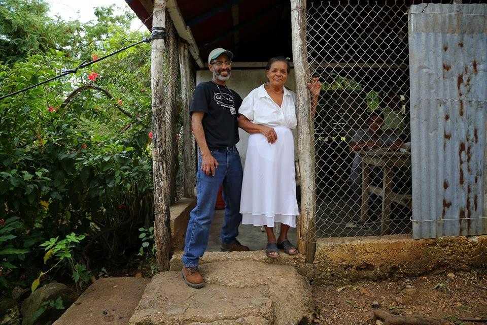 Consorcio Ambiental Dominicano