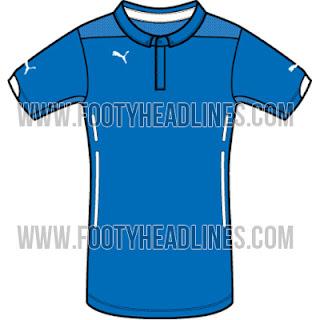 Newcastle 2014 15 Kits