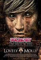 فيلم Lovely Molly