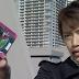 New Den-O e Decade em 'Kamen Rider Battride War'