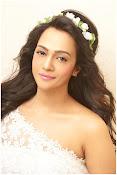 Actress Malena glamorous portfolio-thumbnail-10