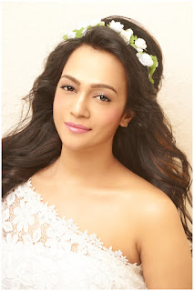 Actress Malvena glamorous Pictures 002.jpg