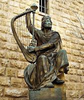 דוד נעים זמירות ישראל
