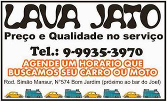 EM BOM JARDIM SÃO FRANCISCO DE ITABAPOANA RJ