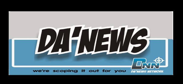 DA'NEWS