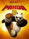 Kung Fu Panda 2: The Official Mobile Game