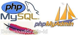 Tool Administrasi MySQL
