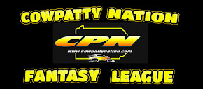 CPN FANTASY LEAGUE