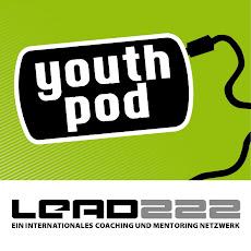 YouthPod