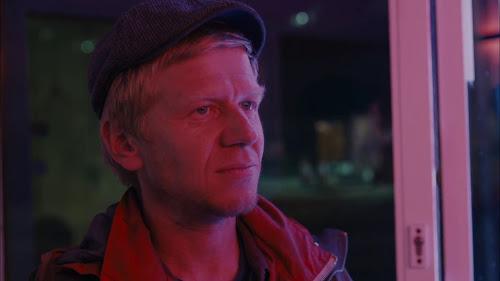 Watch Online Hollywood Movie Redemption (2013) In English On Putlocker BRRip