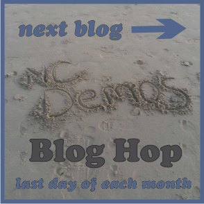 http://scrappingvon.blogspot.com/2016/01/nc-demo-sale-bration-hop.html