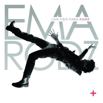 Ema Rodz – Una vida para amar 2012 (Exclusivo WC) - Tu Musica Cristiana