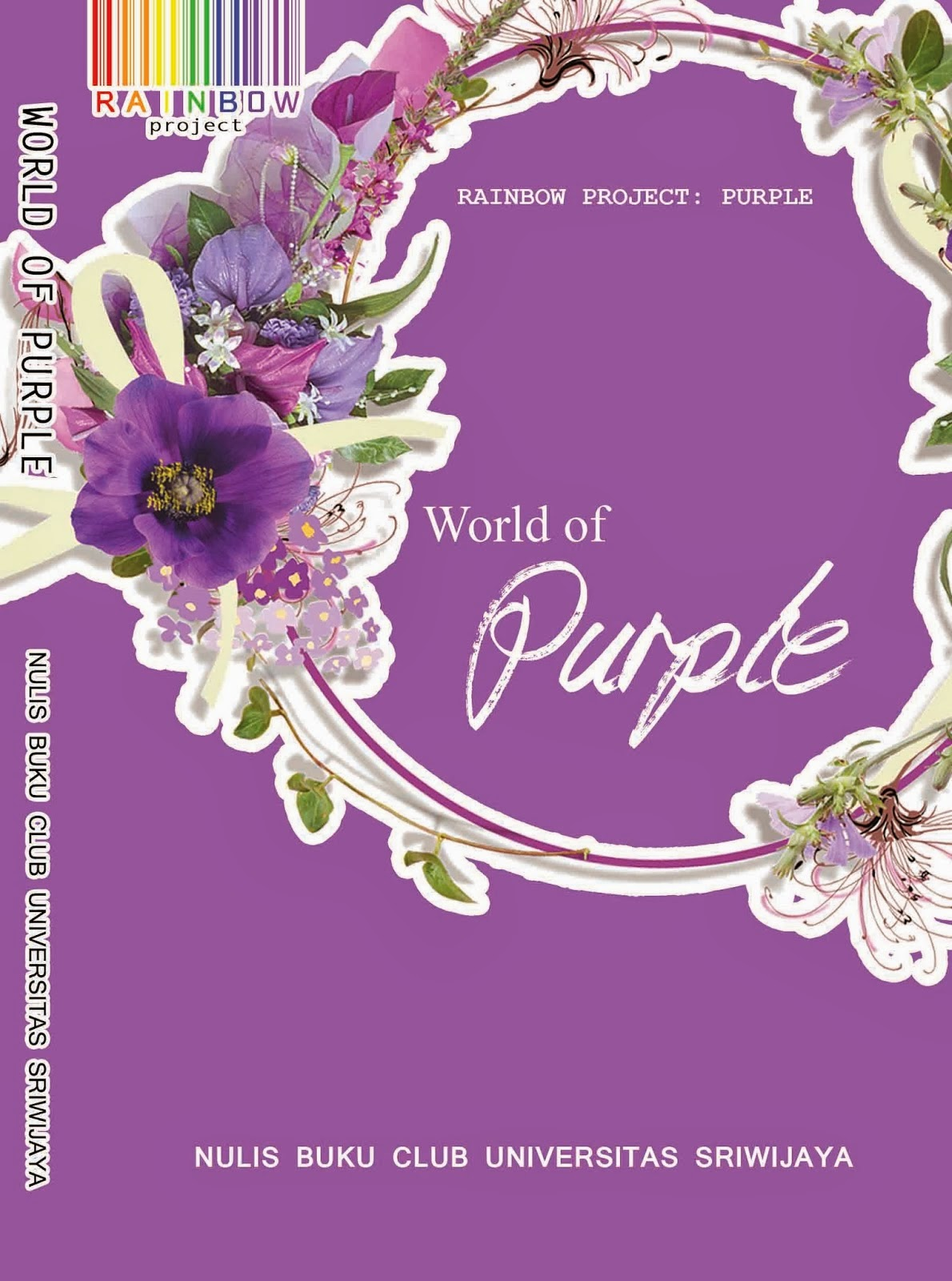 http://luphly-shie.blogspot.com/2014/03/my-book-world-of-purple.html