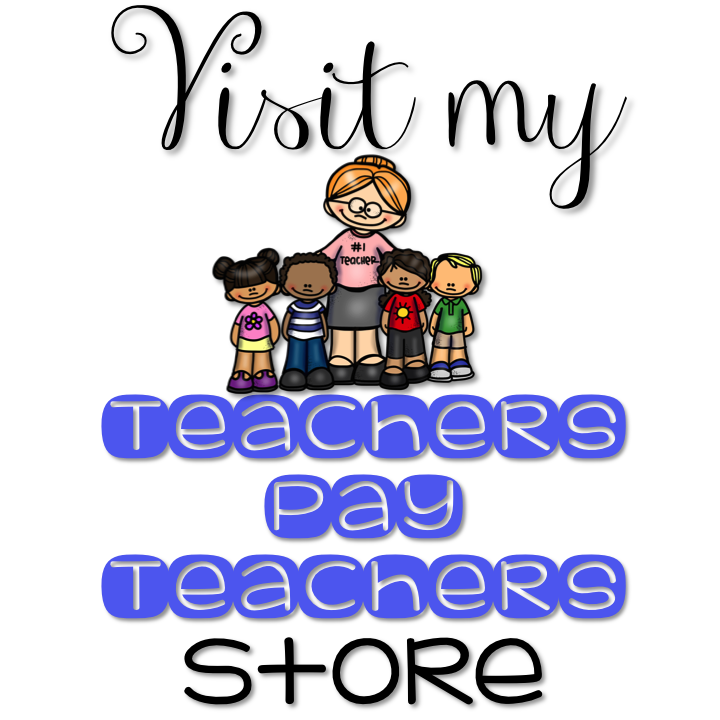 Link to TPT
