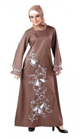 Latest-Abaya-Trend