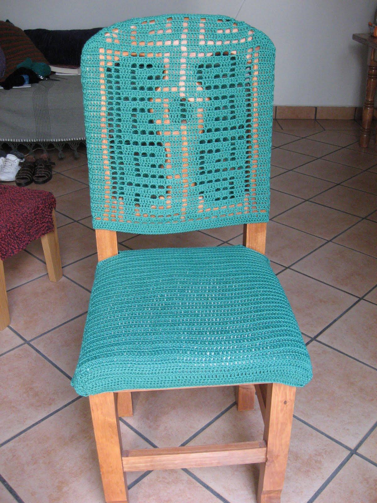 Jubilados in mexico sillas baratas y feas for Sillas baratas