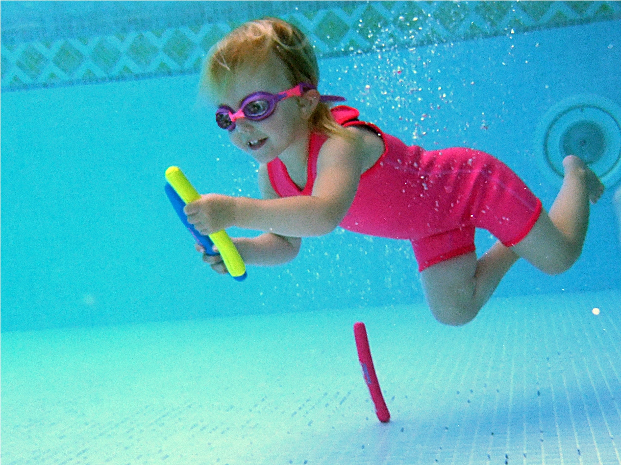 Swimming teaching kids wetsuits sale for Children s swimming pool wetsuit