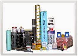 Οικοδομικά Υλικά